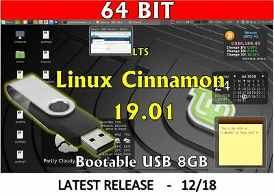 download linux mint 19.1 tessa iso