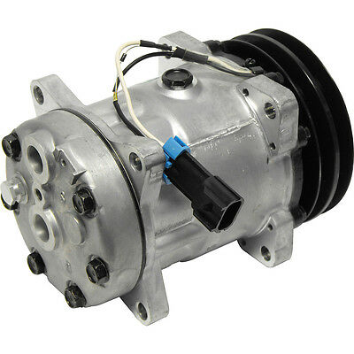 UAC CO 21016C A//C Compressor