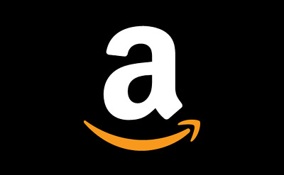 10$ Amazon Gift Card Fast Email delivery  1 Day No Expiration Date