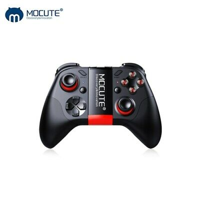 Mocute 054 Bluetooth Gamepad Mobile Joypad Android Joystick Wireless VR