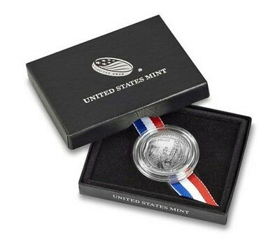 2019 S Apollo 11 50th Anniversary PROOF CLAD Half Dollar GEM BU *READY TO SHIP*