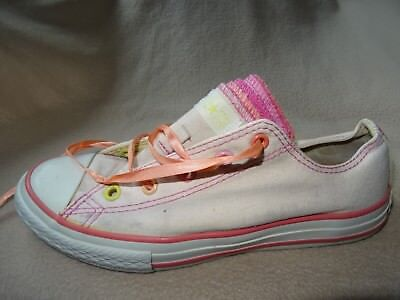 san francisco 993c9 46a82 Converse-All-Star-Multi-Tongue-Trainers-Pink-Size.jpg