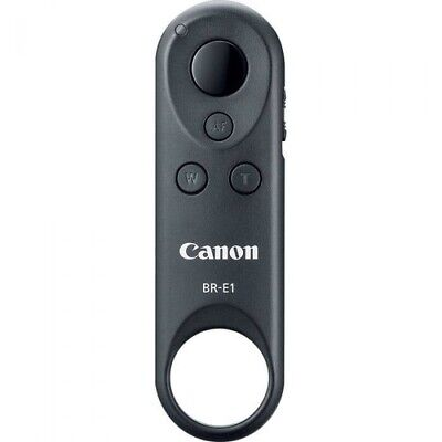 Canon Bluetooth Remote Control for EOS 800D & 77D