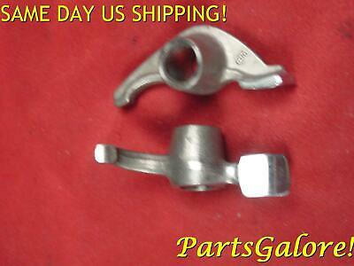 Rocker Arm Set 250cc water cooled CN250 CH250 CF250 CFmoto ATV UTV Scooter Buggy