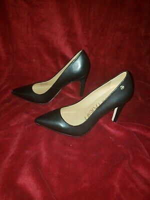 04e0a2cedb0 CALVIN KLEIN WOMEN'S Brady Dress Pump - Size 7.5