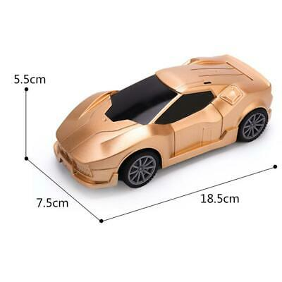 RC Car Wireless Remote Control RC Racing Car Four Chanel MOidel Kids Toy