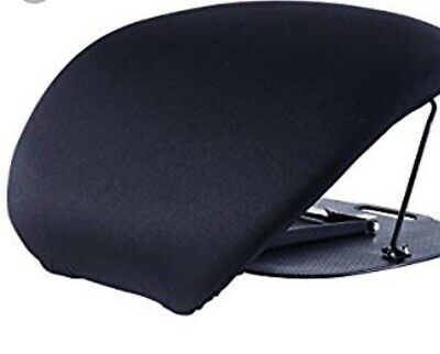 Lift Assist Seat Chair Cushion Mobility Aid Excellent Condition
