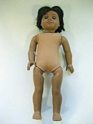 AMERICAN GIRL DOLL AA for PARTS