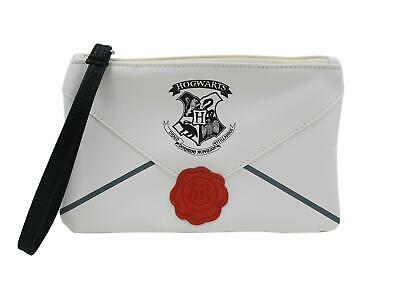 Harry Potter Purse / Clutch Bag