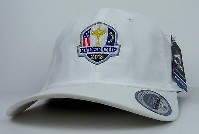 NEW - RYDER Cup
