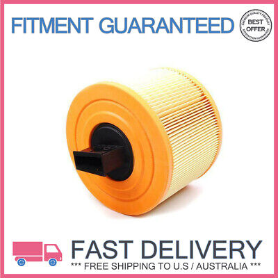 Car Engin Air Filter for BMW E90 323i 325i 330i E84 X1 125i 130i 13717536006