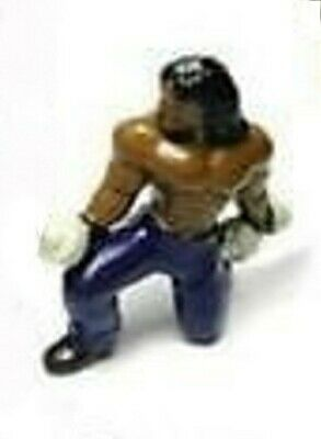 1 **RAY** THIS IS FOR HEY HOMIES 15 HIPSTER FIGURINES TO COLLECT
