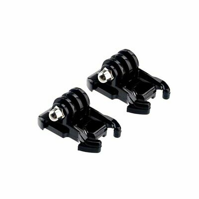 Quick Release Tripod Buckle Base Mount Bracket Adapter For GoPro DJI Osmo Action