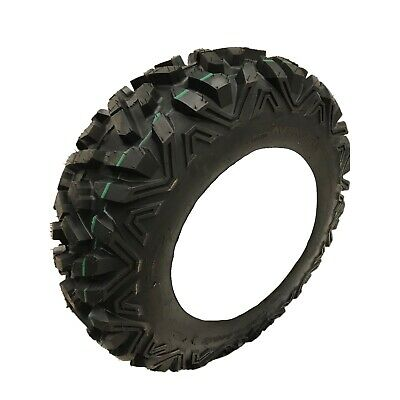 Airloc Avenger Front/Rear 27-11R14 8 Ply ATV Tire - AT 16021