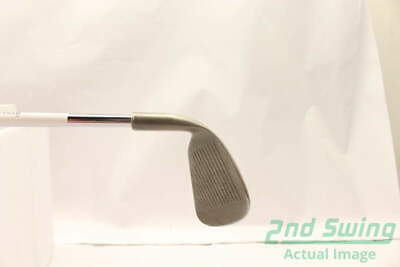 a7fc22b55613 PING EYE 2 XG Wedge Lob LW Steel Stiff Right Black Dot 35 in - EUR ...