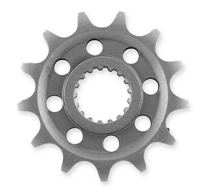 JT Steel Front Sprocket 19T 530 #JTF1180.19