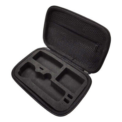 For DJI OSMO Pocket EVA Storage Bag Carrying Case Cover Gimbal Accessories Box