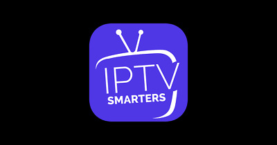 1 YEAR BEST IPTV Subscription For Smarters IPTV ✅ANDROID,MAG25x ✅ 4000  Channel
