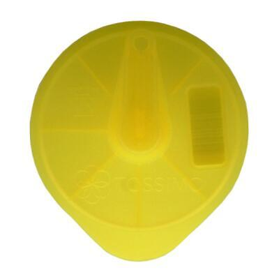 Service T-Disc for Tassimo T12 T20, T32, T40, T65, T85, Bosch Spare Part 621101