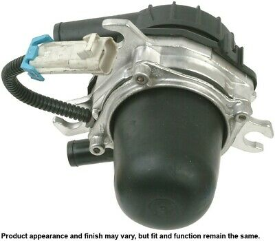 A1 CARDONE 323501M Secondary Air Injection Pump (Remanufactured)