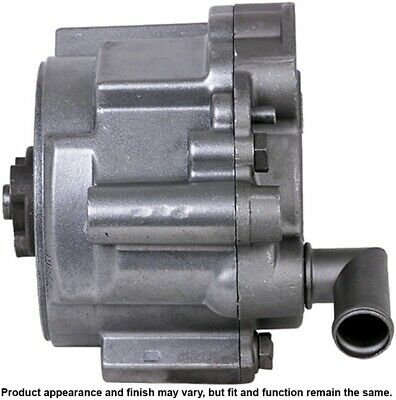 A1 CARDONE 32423 Secondary Air Injection Pump (Remanufactured)