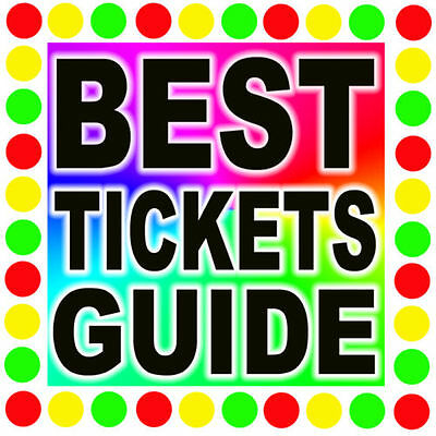 **HOW TO GET AMAZING WESTLIFE TICKETS**Even when they've Sold Out!