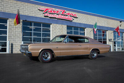 1966 Dodge Charger Hemi 1966 Dodge Charger Hemi 28k Miles From California Date Code Correct Hemi