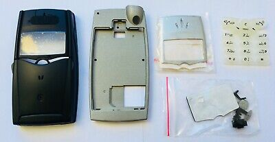 Vintage Ericsson T39 Cover New Housing Coque ( T600 T28 T39m T66  T29 T18 )