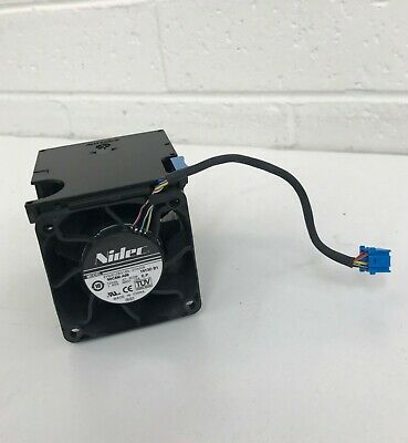 Dell PowerEdge R510 Dual Server Cooling Fan Assembly 90C8M Cooler