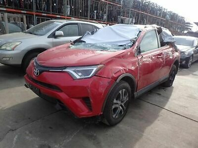 Rear Drive Shaft Fits 06 07 08 09 10 11 12 13 14 15 16 17 Toyota RAV 4 OEM