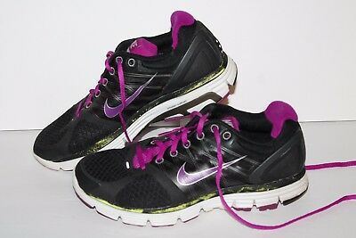 1f11807aae37 NIKE LUNARGLIDE 2 + Running Shoes