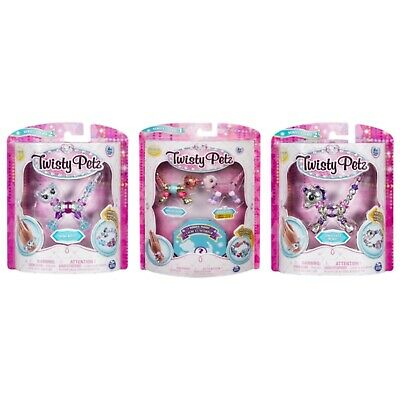 Twisty Petz Single Pack