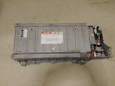 2004-2009 Toyota Prius Hybrid Battery Pack - Free Installation and Warranty