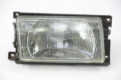 LICHTMASCHINE GENERATOR 120-A AUDI COUPE 2.6 2.8 BJ 91-95