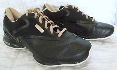 REEBOK EASY TONE Sneakers Womens Smoothfit Atheltic Shoes Size 7.5 ... 4333ea098