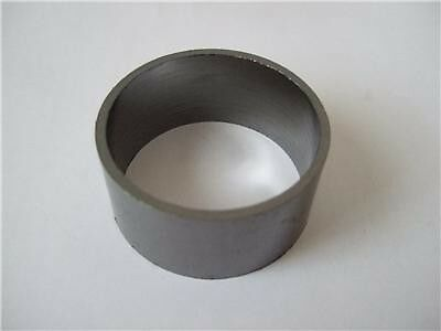 Suzuki Gsf600 Gsf650 Gsf1200 Bandit Exhaust Seal Collector Box Seal