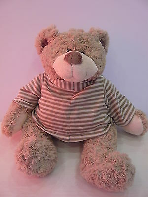 Ours Peluche Pull Teddy Bear 50 Cm P