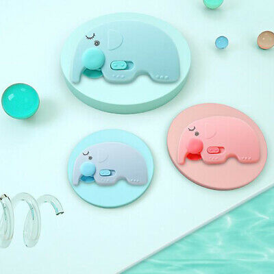Elephant Anti-pinch Baby Safety Lock Protection Drawer Wardrob Safety Lock CB