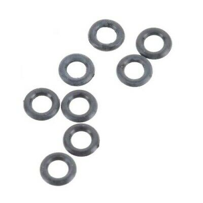 RICAMBIO THUNDER TIGER PD0658 O-RING DIFFERENZIALI 3,2X1,4mm RC SPARE PARTS 8PZ