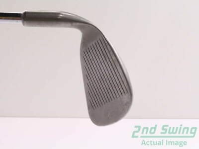 7c1b82f67676 PING EYE 2 XG Wedge Sand SW Steel Stiff Right Black Dot 35.5 in ...