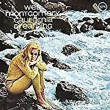 Wes Montgomery - California Dreaming (NEW 12