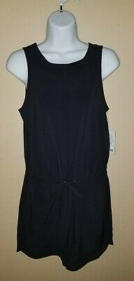 2e9ef04768f8 ATHLETA CROSSBACK ROMPER Shortie Size XS   New With Tags   -  36.57 ...