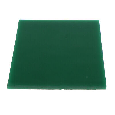 Jewelry Carving Engraving Wax Green Jewelry Model Making Wax Block