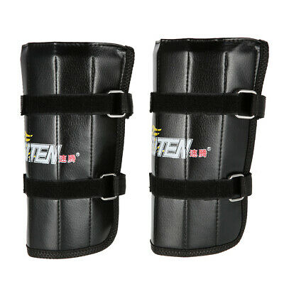 Pair Adjustable Ankle Leg Weights Strap Exercise Fitness Strength Training W6Z0