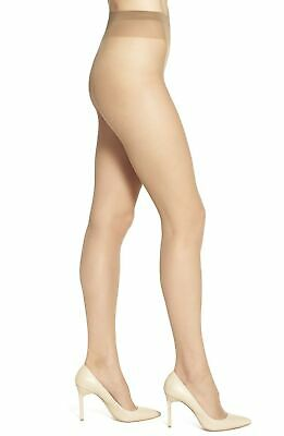 e01b75460d WOLFORD BLACK WOMAN S Individual 10 Denier Thigh Highs