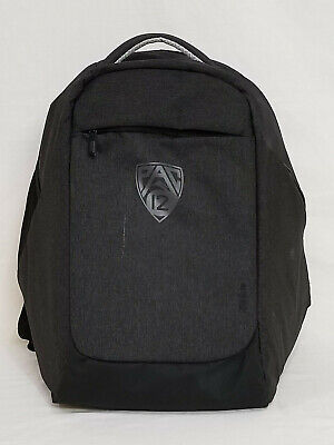 20c871c307c5 Oregon DUCKS Football 2018 PAC 12 Media Day EXCLUSIVE Full Size BACKPACK