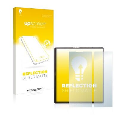upscreen Reflection Shield Screen Protector for Huion GT-191