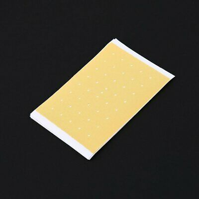 Chinese Herbal Pain Relieving Patch Ingredients Transdermal Pain Plas C⊥