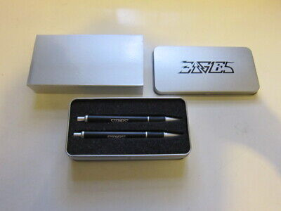 EAGLES Promo only pen set 2015