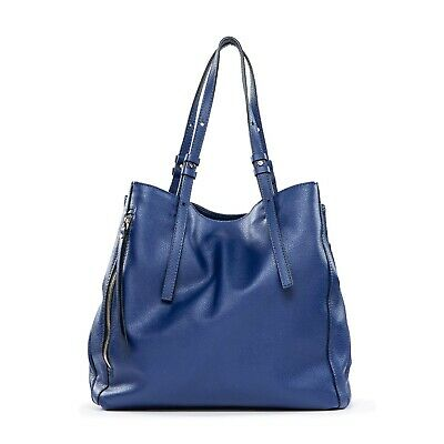5f41ead00f495 GIANNI CHIARINI SHOPPER